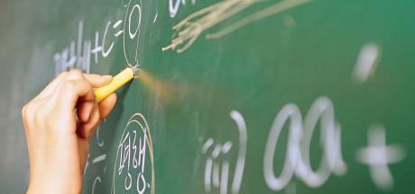 Twee Tilburgse docenten in race voor titel Docent van het Jaar