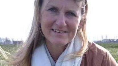 Raadslid verlaat GBL voor N-VA