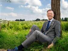 Bodegraven-Reeuwijk bezoekt Engeland voor kennis over arbeidsmigranten