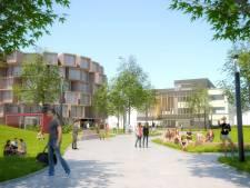Kennispark in Enschede op weg naar échte innovatiecampus