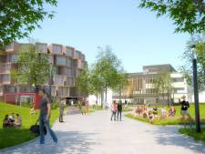 Kadans gaat Kennispark Twente verder ontwikkelen