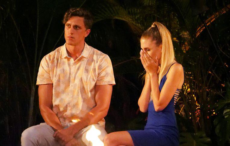 Temptation Island zoekt singles voor totaal veranderd nieuw seizoen!