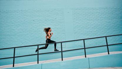 Fit- en gezondupdate: te veel sporten kan ervoor zorgen dat je meer eet, slechter presteert en andere financiële keuzes maakt