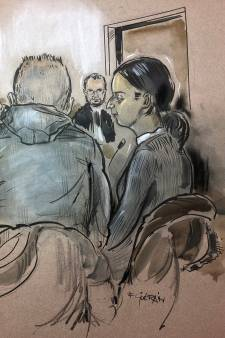 Verdachten roofmoord Ans van der Meer blijven in cel