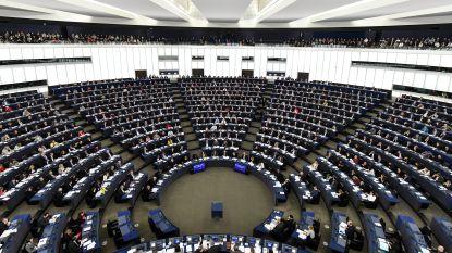 Droom Europese federalisten krijgt knauw: parlement ziet Europese kieskring niet zitten