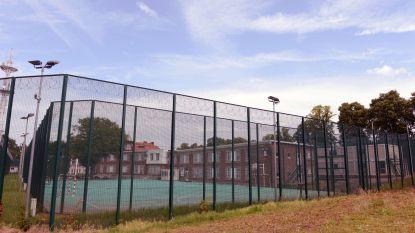 16-jarige ontsnapt uit gesloten jeugdinstelling De Grubbe
