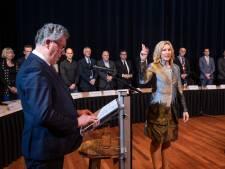 Hoe Heerde invloed inlevert door samen te werken met Veluwse buurgemeenten