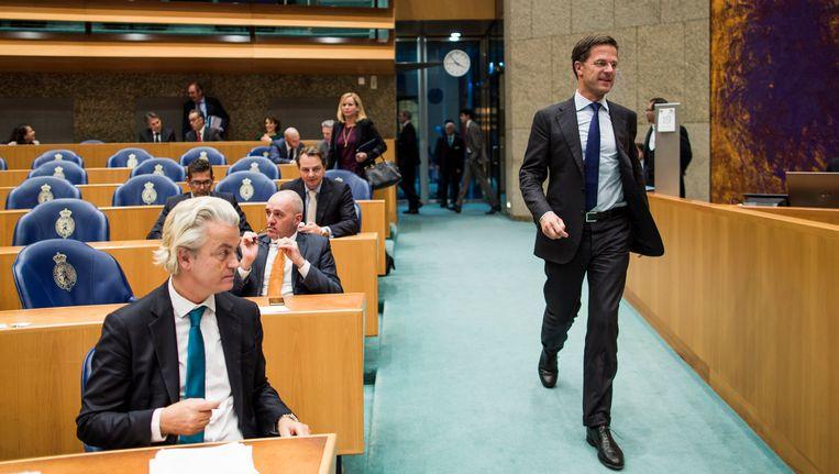 null Beeld Van Den Bergh Freek
