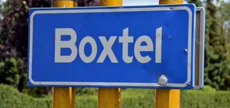 Bedrijf Voermans in Boxtel failliet