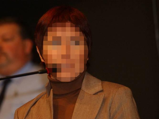 Moordenares krijgt schadevergoeding na belaging door vrouw met wie ze ooit trouwde in de gevangenis