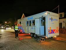 Verdachte van moord op vriendin (24) in Didam moet naar Pieter Baan Centrum