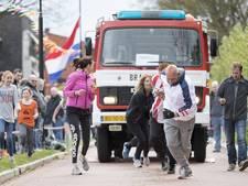 'De Greune Knuppels en 1 Blauwe' wint De Strijd in Westerhaar