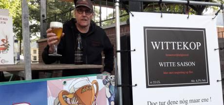 Welk bier sluit aan bij Zuster Agatha, Bastion en Wittekop? Ontknoping Brabants Lekkerste Bier zondag in Hilvarenbeek
