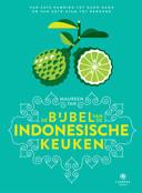 De Bijbel van de Indonesische Keuken.