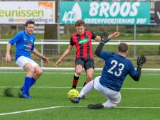 Zundert-talent Englebert aast op periodetitel: 'Onze supporters verdienen een succesje'