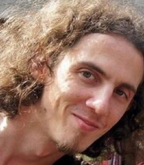 Een van de ergste pedo's van Groot-Brittannië 'vermoord' in cel