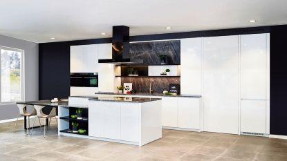 3 toptips voor een duurzame keuken