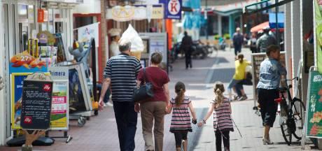 Leegstand in centrum van Veghel gaat naar twintig procent: 'Dit is echt veel'