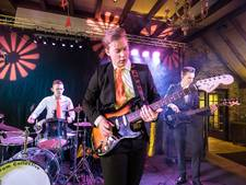 GuitarRibs Festival: blues met spareribs in Haaksbergen
