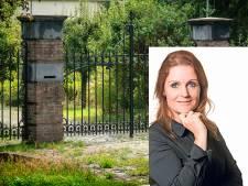 Schijndel heeft geen universiteit of eredivisieclub ... maar een natuurbegraafplaats én crematorium