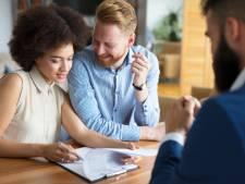 Opnieuw versoepeling hypotheeknormen, vooral voor tweeverdieners
