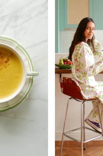 Minderen met koffie? Foodie Morgane test of deze 5 alternatieven ook een energieboost geven