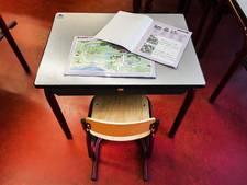 Ouders ongerust om vertrek vier leerkrachten basisschool