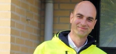 Bart de Bruin nieuwe directeur bij afvalbedrijf Dar