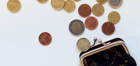 Oldambt ontdekt 'onbekende betalingen', overboekingen vonden al negen jaar plaats