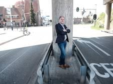 Waarom het CDA niet meer verder wilde met de VVD en Arthur Boone