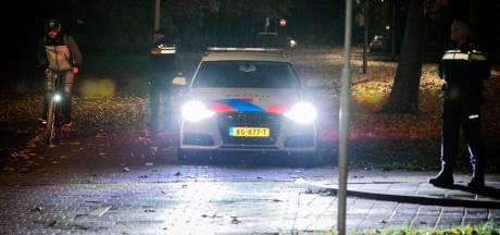 Ernstig delict in Arnhem, tientallen agenten op de been