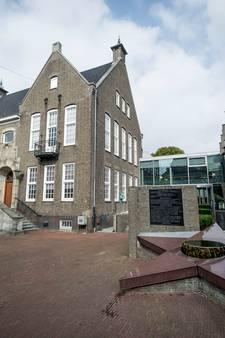 Niet opvolgen gerechtelijke uitspraken kost gemeente Haaksbergen 75.000 euro