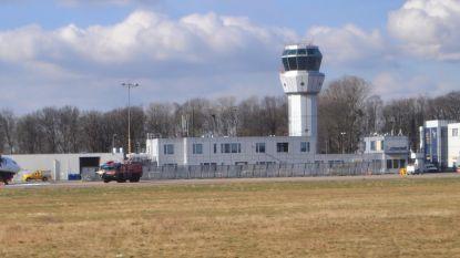 Weer wakker door nachtvluchten vanaf Maastricht Aachen Airport?