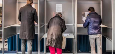 13 partijen doen mee met verkiezingen Hoeksche Waard. Wat willen ze?
