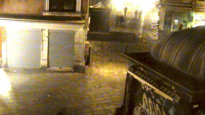 Belgisch koppeltje tijdens vakantie in Venetië in ziekenhuis geslagen door tieners