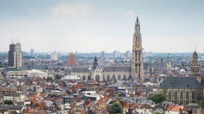 Citytrip in eigen land: onze favoriete adresjes in Antwerpen