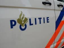 Montenegrijn met sniper en 10 kilo coke aangehouden in Rotterdamse woontoren