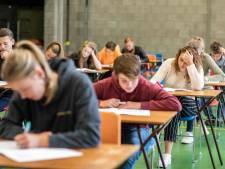 1 op de 5 vwo'ers op Het Erasmus in Almelo zakte: 'Dit moet beter'