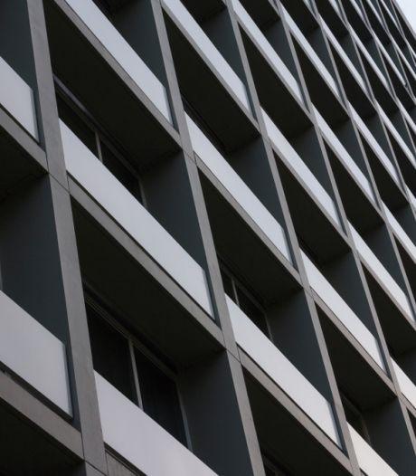 Woonbond: alleenstaanden worden uitgesloten van sociale huur