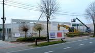 Drie nieuwe winkels op site Interlamp
