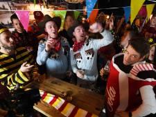 'Hij is een Colaboy': Leersummers hopen op carnavalshit
