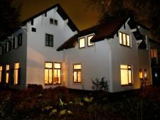 Nieuwe eigenaar voor failliet Landgoed Kraaybekerhof in Driebergen, plannen nog onbekend