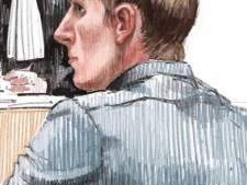 Mark de J. wil meer onderzoek wapen waarmee Koen Everink uit Lonneker werd vermoord