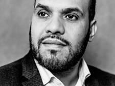 Imam Blauwe Moskee wil wetgeving tegen beledigen Mohammed