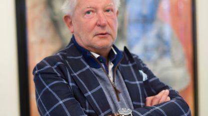 """Kandidaat-koper stelt Syntra Limburg  in gebreke inzake verkoop Syntrahuis: """"Kregen de kans niet om bod uit te brengen"""""""
