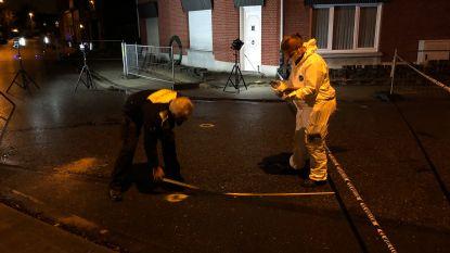 """Kleindochter van 74-jarige vrouw van wie de woning werd beschoten getuigt: """"Ze heeft heel veel geluk gehad"""""""