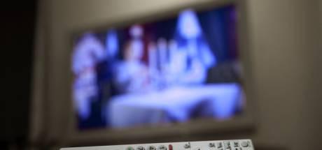 VodafoneZiggo trekt stekker uit analoge tv: binnenkort alleen nog digitaal kijken