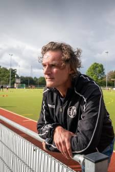 Arnhemse hockeyclub HCM pakt foeterende ouders aan