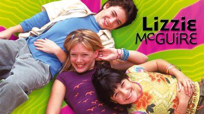 'Lizzie McGuire' komt na 15 jaar terug, maar hoe is het de hoofdrolspelers vergaan?