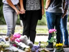 Heksenjacht op tientallen mensen na asociale grappen spoordrama Oss: 'Hij voelt zich niet veilig'